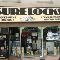 Sure Locks - Safes & Vaults - 416-486-5077