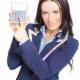 PL Comptable Professionnel Agréé Inc - Comptables agréés - 514-903-4113