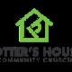 Potter's House Community Church - Églises et autres lieux de cultes - 250-768-8145