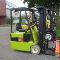 Advantage Forklift Ltd - General Rental Service - 519-752-0991