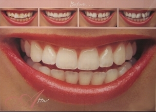 Dr Jack Fingrut & Associates-Dentists - Photo 3