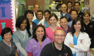 Fingrut Jack Dr & Associates-Dentists - Photo 4