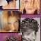 Totally You Beauty Salon - Hairdressers & Beauty Salons - 416-293-1110