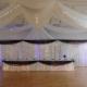 E & E All Occasion - Accessoires et organisation de planification de mariages - 519-762-3434