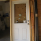 Friesen Windows & Siding - Home Improvements & Renovations - 905-468-2856