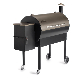 Home Hardware - Barbecues & Accessories - 416-487-4029