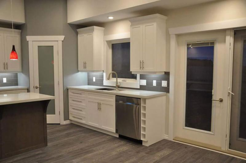 Kitchen Wholesalers Montreal Reviews