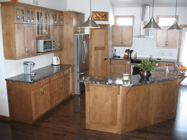 Springfield woodworking kitchen winnipeg mb 893 for Kitchen cabinets winnipeg