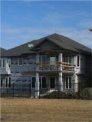 KLZ Roofing Ltd - Photo 2
