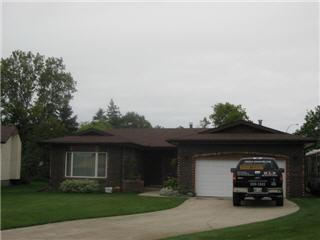 KLZ Roofing Ltd - Photo 7