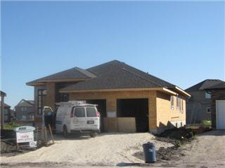 KLZ Roofing Ltd - Photo 8