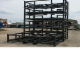 Harder Machine Ltd - Ateliers d'usinage - 204-224-0870