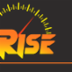 SunRise Cars - Security Control Systems & Equipment - 416-477-1399