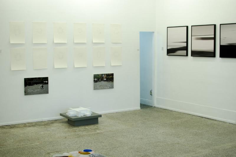 Espace Projet - Photo 1