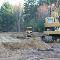 Dudman Construction Limited - Excavation Contractors - 705-488-2377