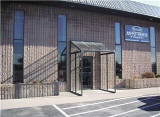 Thorold Auto Parts & Recyclers - Photo 2