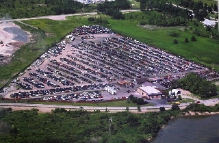Thorold Auto Parts & Recyclers - Photo 10
