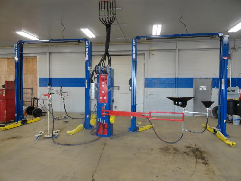 Thorold Auto Parts & Recyclers - Photo 11