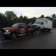 G&M Lalonde Towing and Recovery - Remorquage de véhicules - 705-309-2646
