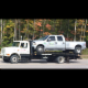 G&M Lalonde Towing and Recovery - Remorquage de véhicule - 705-309-2646