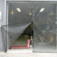 Kantex Manufacturing - Tauds, capotes et rembourrage de bateaux - 705-694-3843