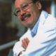 Prof. Tik Wan Kwan Wellness Centre - Acupuncturists - 416-703-0037