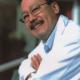 Dr. Tik Wan Kwan Wellness Centre - Acupuncteurs - 416-703-0037