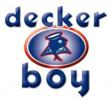 Decker Boy Family Restaurant - Photo 1
