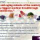 Paula Norman - Jeunesse Anti-Aging Independent Distributor - Produits et traitements de soins de la peau - 709-699-6978