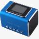 Hi-Tech Electronics Inc - Electronics Stores - 647-350-3898