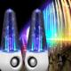 Hi-Tech Electronics Inc - Magasins d'électronique - 647-350-3898