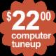 Tech Doctor Computer Services - Boutiques informatiques - 780-666-2388