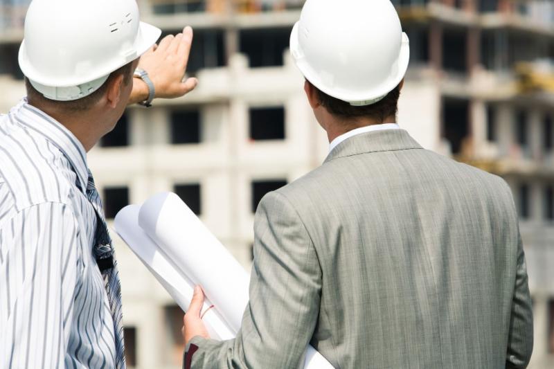 PSC Partenaire en Solutions pour la Construction - Photo 6