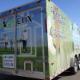 Foametix Insulation - Cold & Heat Insulation Contractors - 204-781-4181