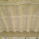 Foametix Insulation - Cold & Heat Insulation Contractors - 204-781-4181