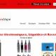 NeoVape Cigarettes Électroniques - Magasins d'articles pour fumeurs - 450-704-7999