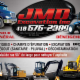 JMD Excavation Inc - Entrepreneurs en excavation - 418-575-2389
