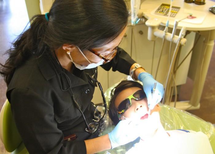 Lifesmiles Dental - Photo 4