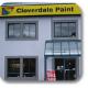 Cloverdale Paint - Enduits protecteurs - 604-892-5148