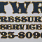 TWR Contracting Ltd - Oil Field Services - 780-712-6760