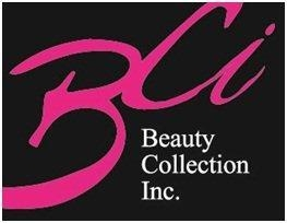 Beauty Collection Markham Inc - Photo 2