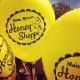 Main Street Honey Shoppe - Miel - 604-879-6052