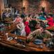 Mamie Taylor's - Restaurants - 604-620-8818