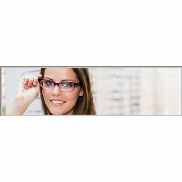 Optometrists Clinic Inc - Photo 5