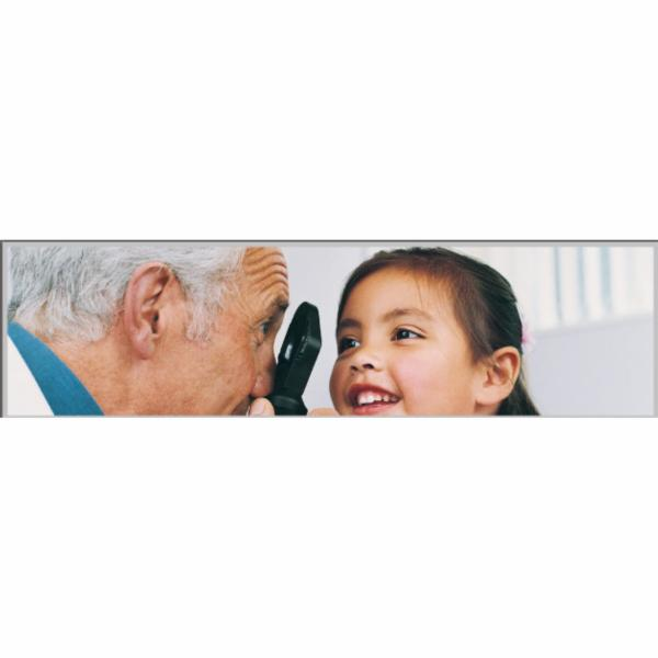 Optometrists Clinic Inc - Photo 2