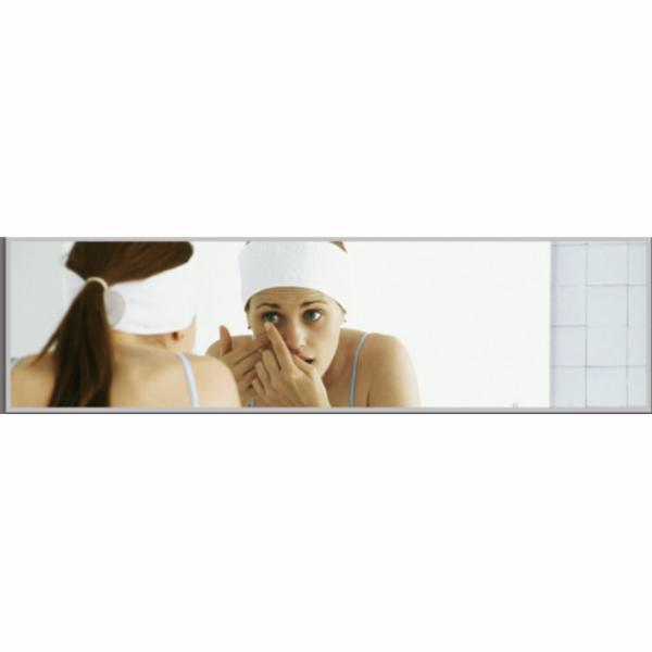 Optometrists Clinic Inc - Photo 6
