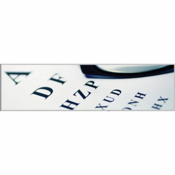 Optometrists Clinic Inc - Photo 4
