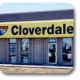 Cloverdale Paint - Protective Coatings - 403-343-2040