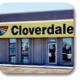 Cloverdale Paint - Enduits protecteurs - 403-343-2040