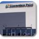 Cloverdale Paint - Paint Stores - 403-284-5353